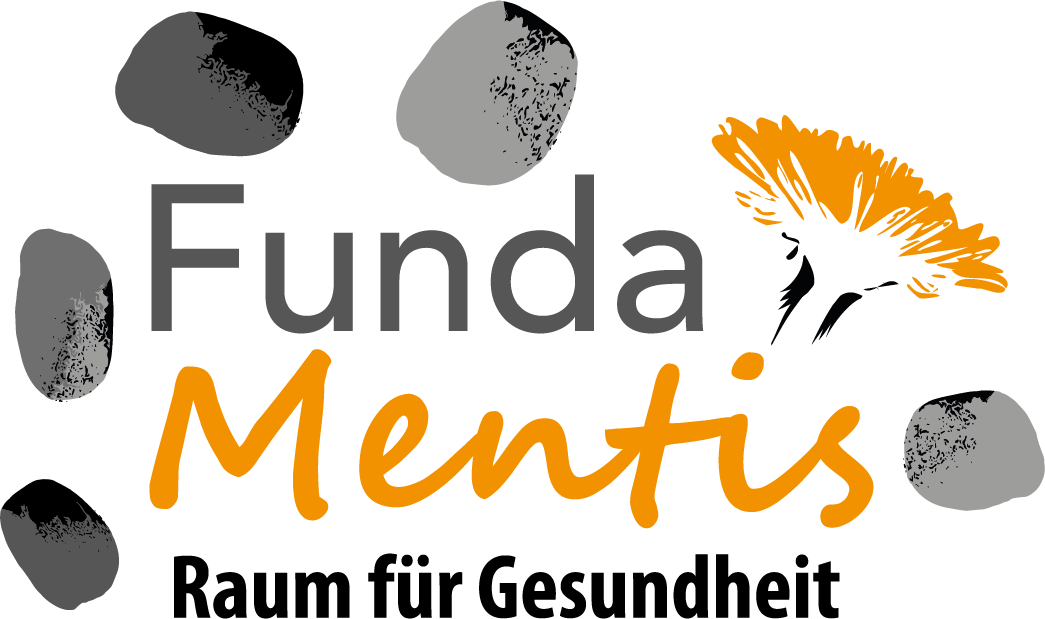 Logo FundaMentis