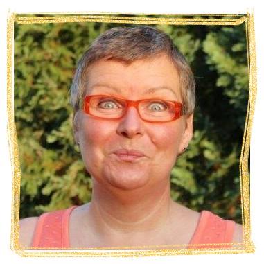 Elke Beierling Heilpraktikerin aus Remscheid